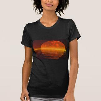 Mega-sunset T-Shirt