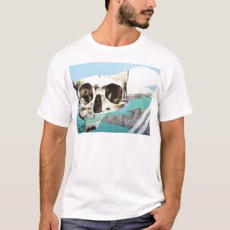Mega- Tod T-Shirt