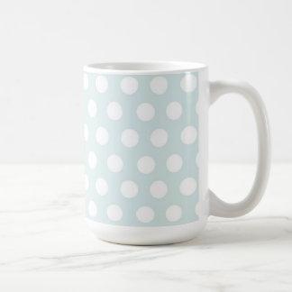 Meghan Hüttechic-Kaffee-Tasse Kaffeetasse