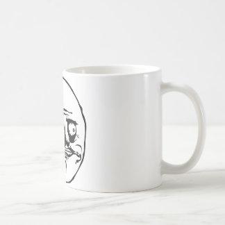 megusta kaffeetasse