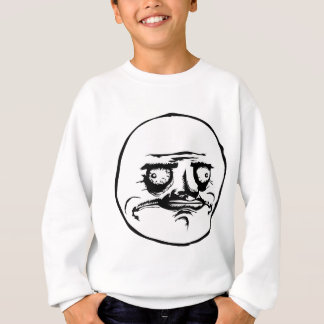 megusta sweatshirt