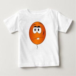 meh 4 baby t-shirt