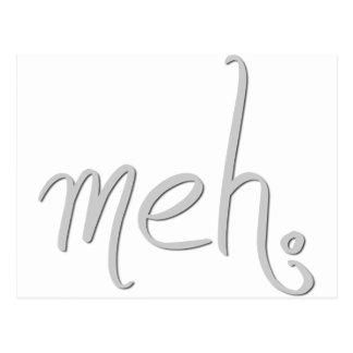 meh-jel.png postkarte