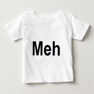 Meh Kleid