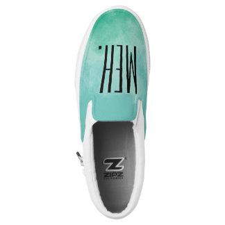 Meh Schuhe