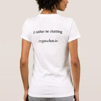 Meh T-Shirt 1