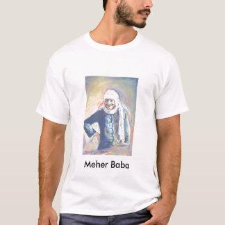 Meher Kuchen-T - Shirt