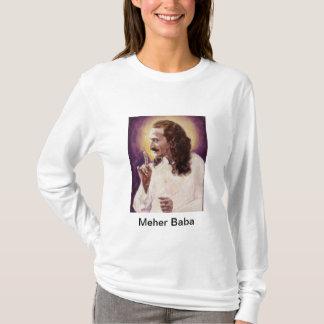 Meher Kuchen T-Shirt