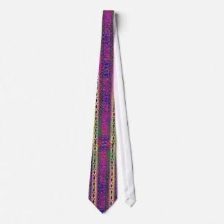Mehr en-Folie Sechzigerjahre Tapete 7 Krawatte