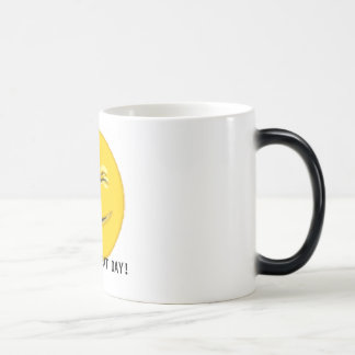 (Mehrfache Produkte des Smileys) Kaffeehaferl