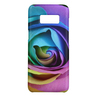 MehrfarbenRose Case-Mate Samsung Galaxy S8 Hülle