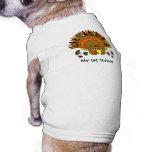Mein 1. die TÜRKEI-HundeT - Shirt
