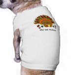 Mein 1. die TÜRKEI-HundeT - Shirt Hunde T Shirts