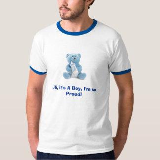 Mein Baby Shirts