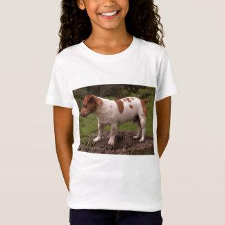 Mein bester Freund T-Shirt