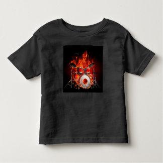 Mein Einzelteil Kleinkind T-shirt