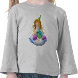 Mein Engelchen: Alles Gute zum Geburtstag Shirts