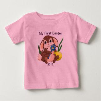 Mein erstes Ostern Baby T-shirt