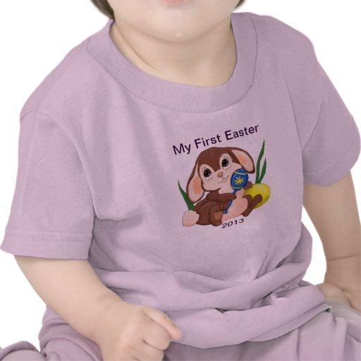 Mein erstes Ostern T Shirts