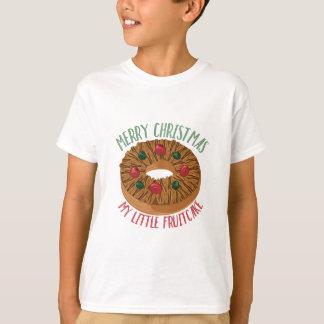 Mein Fruchtkuchen T-Shirt