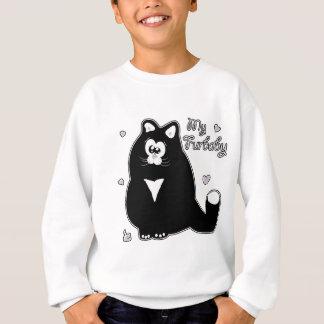 Mein Furbaby Sweatshirt