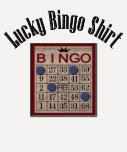 Mein glückliches Bingo
