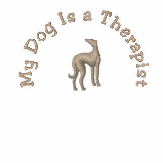 Mein Hund ist ein Therapeut