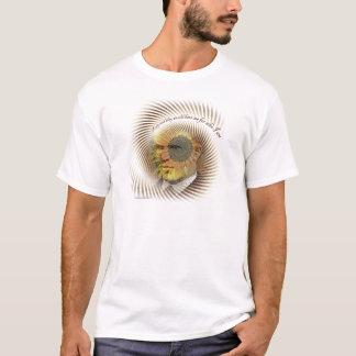 MEIN JUNGE VINNIE T-Shirt