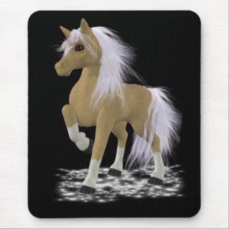 Mein kleines Pony Mousepad