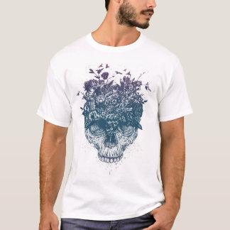 Mein Kopf ist ein Dschungel T-Shirt