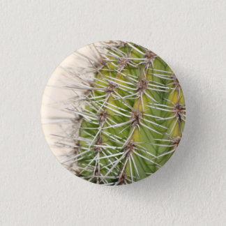 Mein Kumpel-Spitzen-Button Runder Button 2,5 Cm