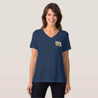 Mein Leben drehen Reinfall-Shirt I um T-Shirt