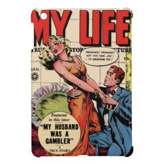 Mein Leben iPad Mini Hülle