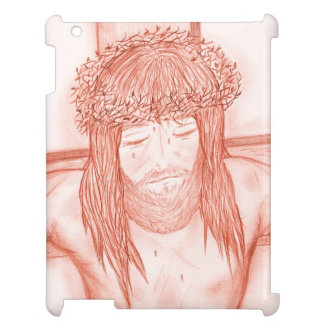 Mein lieber Lord IV iPad Hülle