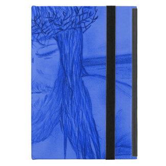 Mein lieber Lord V iPad Mini Schutzhülle