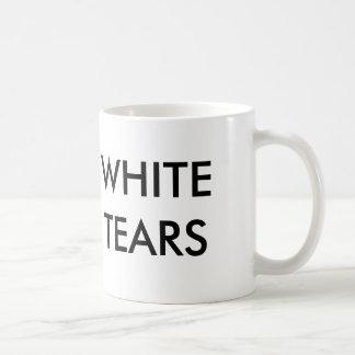 mein Liebling Kaffeetasse