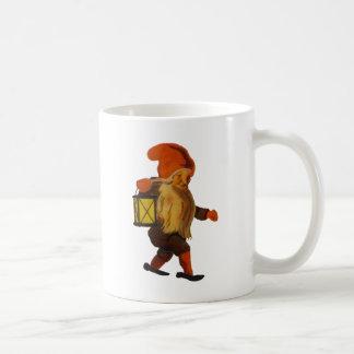 Mein Lieblingstomte Kaffeetasse
