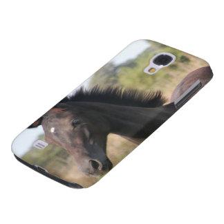 Mein neues Pony Galaxy S4 Hülle