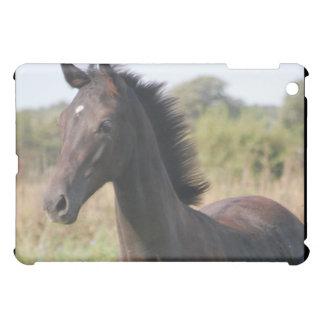Mein neues Pony iPad Mini Cover