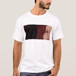 mein Produkt T-Shirt