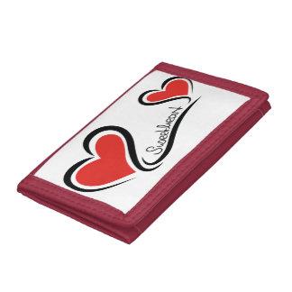 Mein Schatz-Valentinsgruß