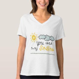 mein Sonnenschein T-Shirt