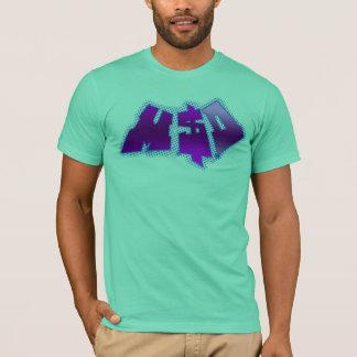 Mein Splendiferous Entwurf… T-Shirt