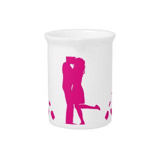 Mein Valentinsgruß Day_Pink.jpg Getränke Pitcher