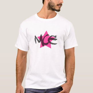 Mein Wandschrank-Neid - Logo-Abnutzung T-Shirt