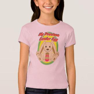 Mein wertvolles Osterei T-Shirt