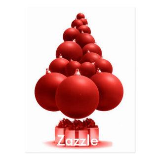 Mein Zazzle Weihnachten Postkarte