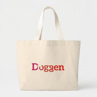 Meine Dogge ist eine Droge Einkaufstaschen