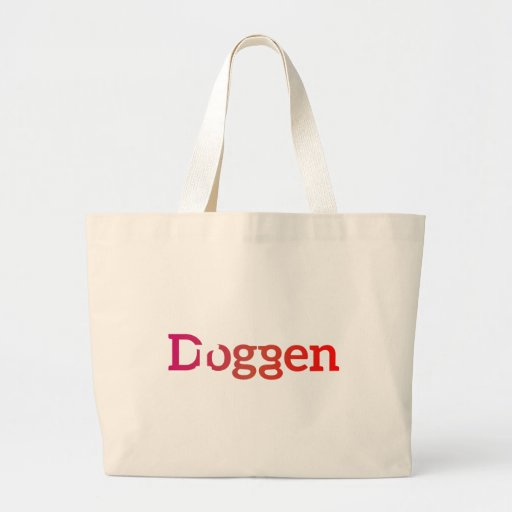 Meine Dogge ist eine Droge Taschen