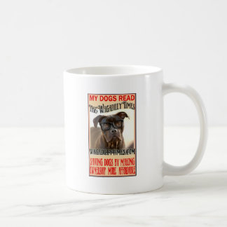 MEINE HUNDE LASEN DILLY.jpg Kaffeetasse
